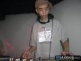 Scratch at Club Ing_1