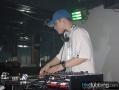 Scratch at Club Ing_2