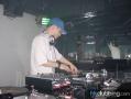 Scratch at Club Ing_3