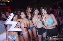 shock_wave_w_hotel_hkclubbing _26