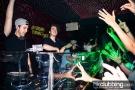Sigma Production & LEVELS Present DJ Revolution Vol.7 Vicetone