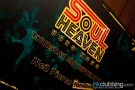 Soul Heaven Presents Neil Pierce at Drop_23