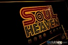 Soul Heaven Presents Neil Pierce at Drop_2