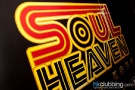 Soul Heaven at drop_1