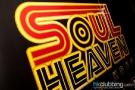 Soul Heaven at drop_1