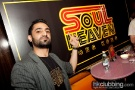 Soul Heaven at drop_23