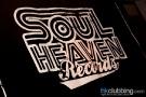 Soul Heaven at drop_3