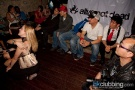 March 09 Speak Up at Philia Lounge_40