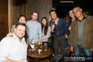 Taku's Grand Opening Party