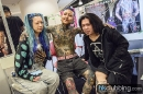 hk_china_tattoo_convention_hkclubbing_118
