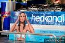 hedkandi_aug2011_25