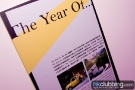 The Year Of at Dysemevas_4