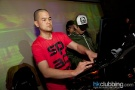 Tittsworth at VOLAR_24