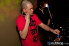 Tittsworth at VOLAR_36