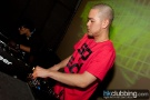 Tittsworth at VOLAR_43