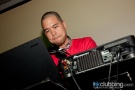 Tittsworth at VOLAR_52