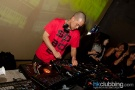 Tittsworth at VOLAR_58