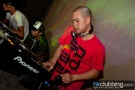 Tittsworth at VOLAR_63