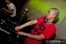 Tittsworth at VOLAR_64
