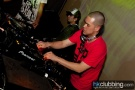 Tittsworth at VOLAR_65