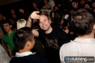 Tittsworth at VOLAR_83