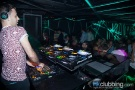 Volar presents Ministry of Sound with Nathan C