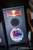 volar-after-party-redbull-x-fighters-jams-2015_18