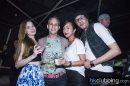 volar-after-party-redbull-x-fighters-jams-2015_38