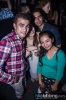 volar-after-party-redbull-x-fighters-jams-2015_39