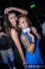 volar-after-party-redbull-x-fighters-jams-2015_66