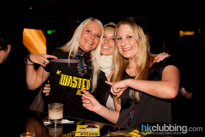 wasted_wed_19